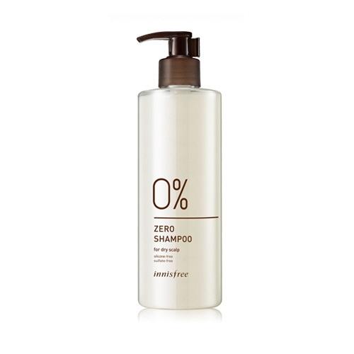 innisfree-zero-shampo-suhoj