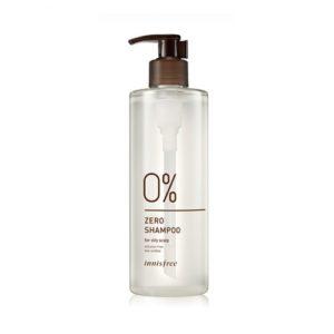 innisfree-zero-shampoo-for-oily-scalp-400ml