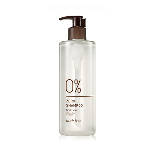 innisfree-zero-shampoo-for-oily-scalp-400ml