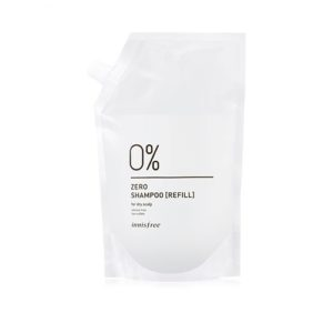 innisfree-zero-shampoo-refill-for-oily-scalp-400ml