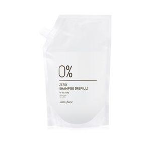 innisfree-zero-shampoo-refill-for-oily-scalp-400ml