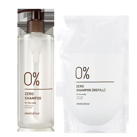 shamput-dry-scalp