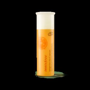 сыворотка с экстрактом мандарина и витамином С