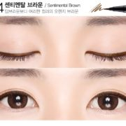 365 04 sintimental Brown