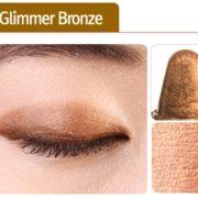 Glimmer Bronze
