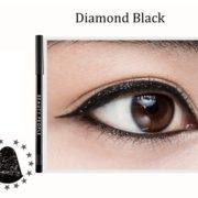 карандаш fast 10 Diamond Black