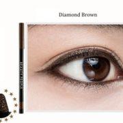 карандаш fast 10 Diamond Brown